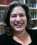 Anne Wijffels-de Wolf, lid Pastoraatsgroep