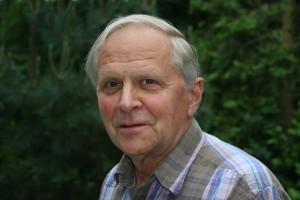 Jan Wagemans 2
