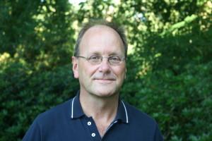 Willem Achtereekte