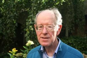 pater Peter Westerman