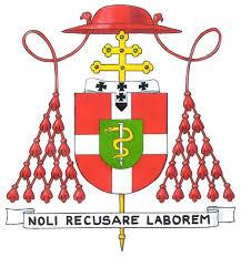 logo Kardinaal Eijk