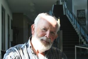 Wim Verholt