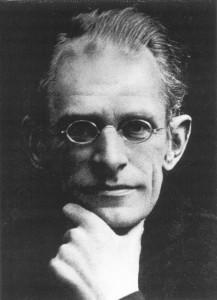 Alfons Ariëns 1860-1928