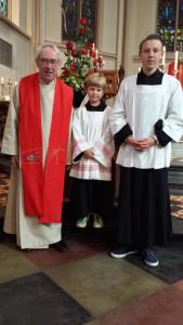 20150524_Jan-Leisink-priester-em.-e1432477722371