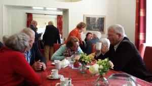 20150524_Koffie-drinken-in-de-pastorie-e1432477842252