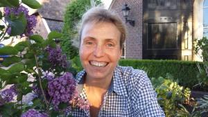 Carolyne Koerhuis - Kemp
