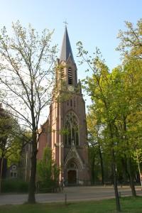 kerkgebouw-Joppe-mi